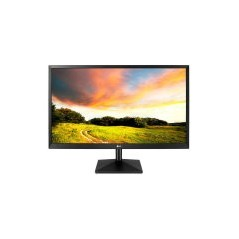 NAS SYNOLOGY DS218PLAY DISKSTATION 2 BAY CPU 1,4 GHZ 4 NUCLEOS - Imagen 1