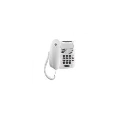 AURICULARES GAMING SCORPION HG9046 7.1 REAL CON LUZ LED - Imagen 1