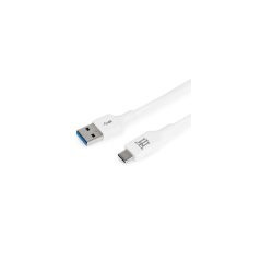 """TV PHILIPS 32PFS6402 32"""" FHD ANDROID AMBIL. 500PPI - Imagen 1"""