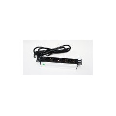 DISCO DURO DELL 1TB 7.2K RPM SATA 6Gbps 512n 3.5in Cabled Hard Drive, CK - Imagen 1