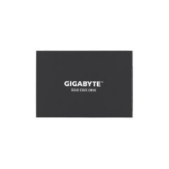 """TV TD SYSTEMS K40DLX11FS 39,5"""" FHD SMART ANDROIDTV WIFI USB HDMI NEGRO - Imagen 1"""