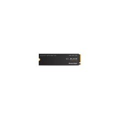 """MONITOR TOSHIBA 4820-5LG 15"""" TACTIL LED INFRARED + FC5573 CABLE USB 1.8M - Imagen 1"""