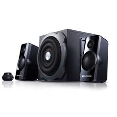 CABLE DATOS HPE EXT 1.0M MINISAS HD - Imagen 1